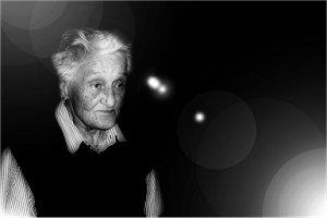 einsamkeit im alter ursachen
