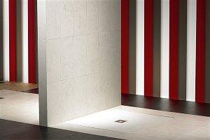 barrierefreie duschen f r menschen mit behinderung. Black Bedroom Furniture Sets. Home Design Ideas