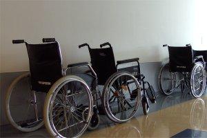 Ingo im krankenhaus - 3 1
