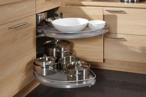 seniorengerechte k chen kochen und genie en im lebensabend stiftung myhandicap. Black Bedroom Furniture Sets. Home Design Ideas