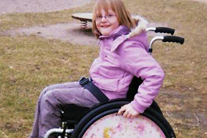 reha buggys wenn behinderte kinder laufen lernen stiftung myhandicap. Black Bedroom Furniture Sets. Home Design Ideas