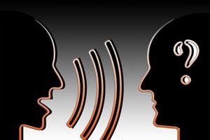 Aphasie Ist Der Sprachverlust Nach Einem Schlaganfall Stiftung