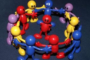 Spielsucht Therapie Arbeitgeber