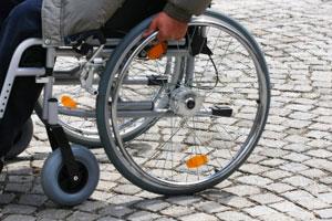 Antrag Von Der Kasse Abgelehnt Was Nun Stiftung Myhandicap