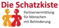 Schatzkiste partnervermittlung menschen behinderung