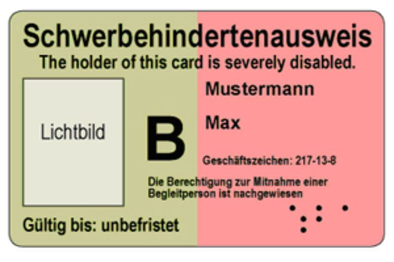 https://www.myhandicap.de/fileadmin/_processed_/csm_Schwerbehindertenausweis_BMAS_300x200_03_66fb3dc18f.jpg