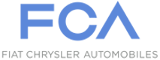 Logo FCA Group