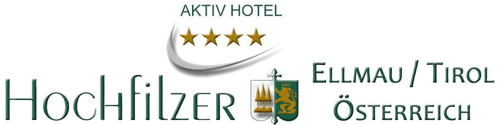 Barrierefreie Hotels Fur Menschen Mit Und Ohne Behinderung Stiftung
