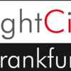 Logo der Messe SightCity in Frankfurt